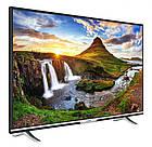 Телевизор Telefunken XU55D401 (55 дюймов, Ultra HD, 4K, Smart TV, WLAN, HDMI), фото 2