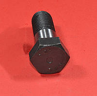 Болт М20 высокопрочный DIN 610, фото 1