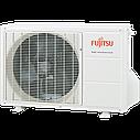 Инверторный кондиционер Fujitsu ASYG07LLCD/AOYG07LLCD, фото 3