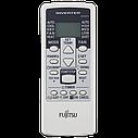 Инверторный кондиционер Fujitsu ASYG07LLCD/AOYG07LLCD, фото 4