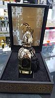 Женская арабская нишевая парфюмированная вода Arabesque Perfumes Majesty 50ml
