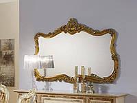 Зеркало Палермо Италия, фото 1