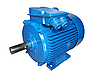 Электродвигатель 55 кВт АИР225М2 \  АИР 225 М2 \ 3000 об.мин