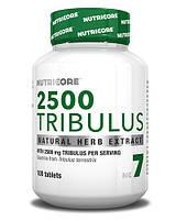 BioTech Tribulus 2500 100t