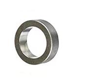 Кольцо опорное полуоси FAW 1011, FAW 6371