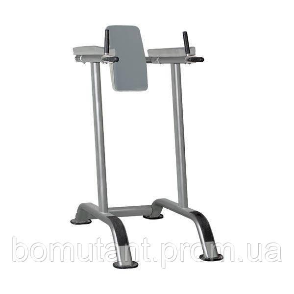 Брусья-упор для пресса IMPULSE Vertical Knee Raise