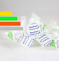 Голки для інсулінових шприц-ручок Новофайн 4 мм - Novofine 32G, Поштучно