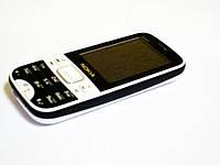 """Телефон Nokia J9300+ Черный (2 sim) - 2.4"""" - FM - BT - Cam - мощная батарея, фото 1"""