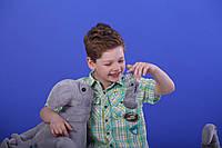 Ждун брелок игрушка 12 см Zhdun, видео, фото 1