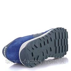 Мужские кроссовки Saucony JAZZ Original, S2044-309 (Оригинал), фото 3
