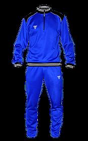 Костюм тренировочный Dinamo Titar