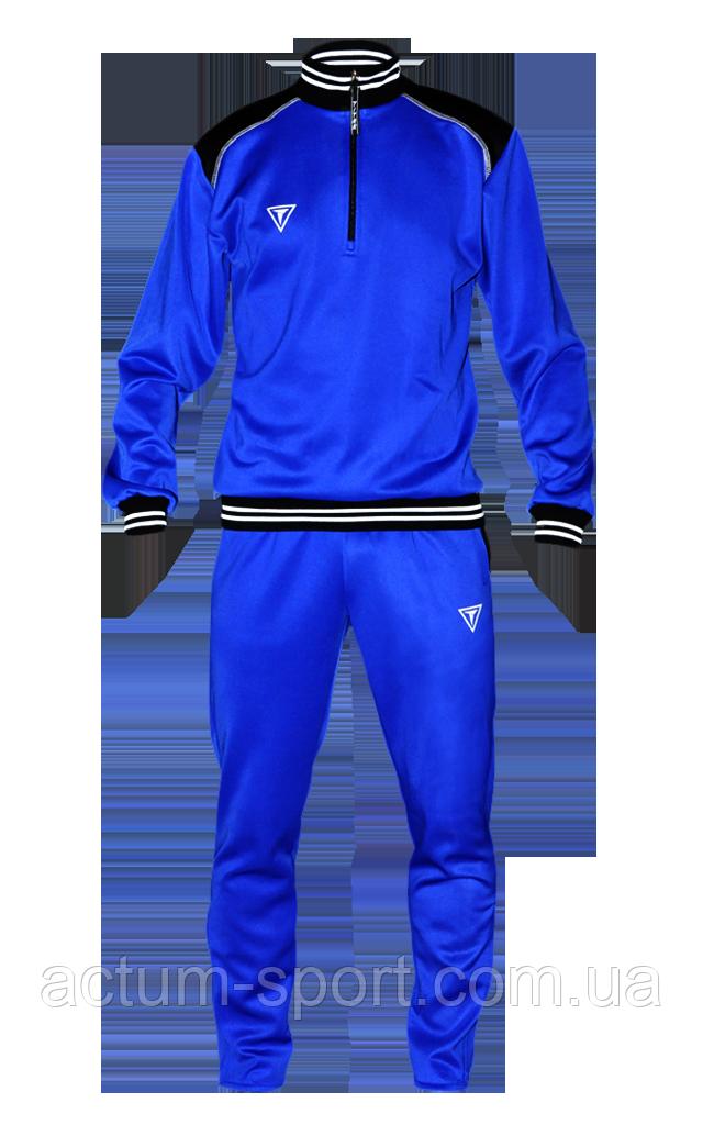 Костюм тренировочный Dinamo Titar M