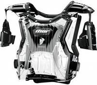 Защита тела для мотокросса THOR S9 QUADRANT