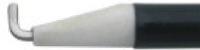 Коагуляційний електрод LAPOMED™, типу гачок LPM-E-01