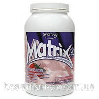 Syntrax Matrix 2.0, 907 g, фото 1