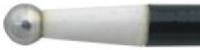 Коагуляційний електрод LAPOMED™, типу шарик LPM-E-02