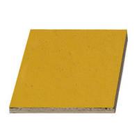 Тонкослойное полиуретановое покрытие