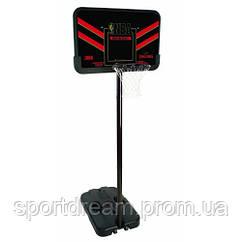 Стойка мобильная Spalding Highlight Composite Portable 61798CN