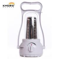 Кемпинговый светодиодный аккумуляторный фонарь Kamisafe KM-770, фото 1