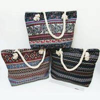 e590d7769290 Пляжные сумки оптом в Украине. Сравнить цены, купить потребительские ...