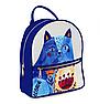 Рюкзак 3D Лисичка
