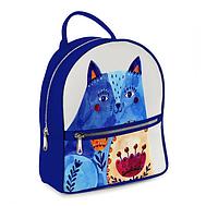 Рюкзак 3D Лисичка, фото 1