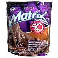 Syntrax Matrix 5.0, 2,27 kg, фото 1