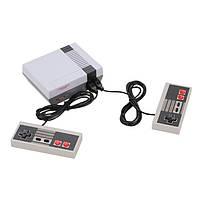 Игровая приставка NES Classic на 500 игр