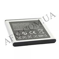 АКБ high copy Samsung EB575152VU i9000/  i9001/  i9003