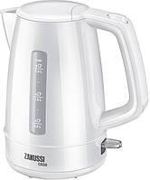 Электро чайник ZANUSSI ZWA1260