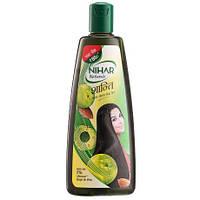 Олія проти випадіння волосся Nihar з Амлою 190 мл