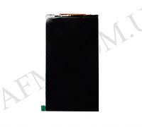 Дисплей (LCD) Bravis A503 Joy Dual Sim/  S- TELL M510/  Oukitel C3