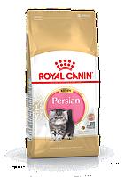Сухой корм Royal Canin Kitten Persian для котят, 2КГ