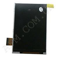 Дисплей (LCD) Fly iQ245 Wizard/  iQ245+/  iQ246/  iQ430 Evoke