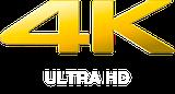 4-K.com.ua