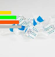 Голки для інсулінових шприц-ручок Новофайн 6 мм - Novofine 31G, Поштучно