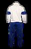 Спортивный костюм Spartacus Titar, фото 2