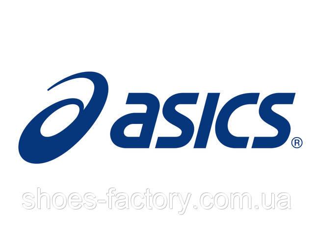 Asics GEL-LYTE III купить