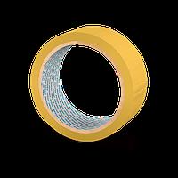 Скотч малярный Mixon Masking Tape 6260. 80°C. 19 мм x 36,5 м