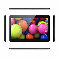 Универсальный планшет-телефон Excelvan BT-MT10 (3G) -2 SIM, 3G, 8GB, HD, фото 2