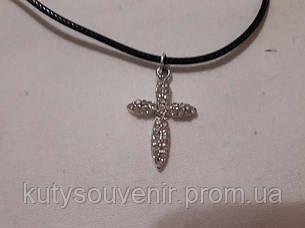Крест на шею, фото 2