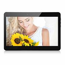 Универсальный планшет-телефон Excelvan BT-MT10 (3G) -2 SIM, 3G, 8GB, HD, фото 3
