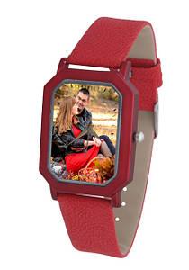 Годинник з Вашим дизайном