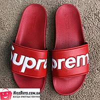 Брендовая обувь оптом в Украине. Сравнить цены f946ed1038c9b