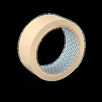 Малярная лента MIXON MALER  25мм