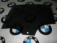 Стекло задней левой двери bmw f30 (43R000178)