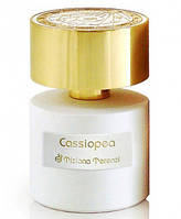 Tiziana Terenzi Cassiopea