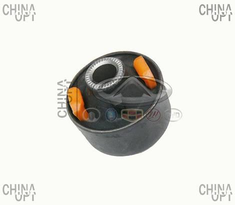 Сайлентблок переднего рычага задний, Chery Tiggo 5 [2.0, c 2016г.], T21-2909080, OEM