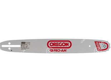 Oregon 188SFHD009 PRO-AM Шина для бензопилы 3/8