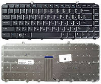 Клавиатура DELL Vostro 1500